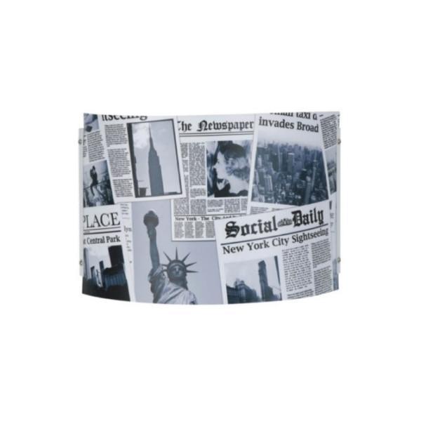 applique murale chambre ado applique murale newspaper - Applique Murale Chambre Ado Fille