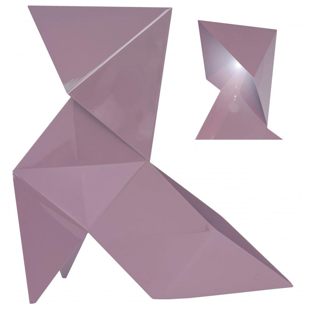 Origami Nathalie Lampe Cocotte Avenue Be MzUpSV