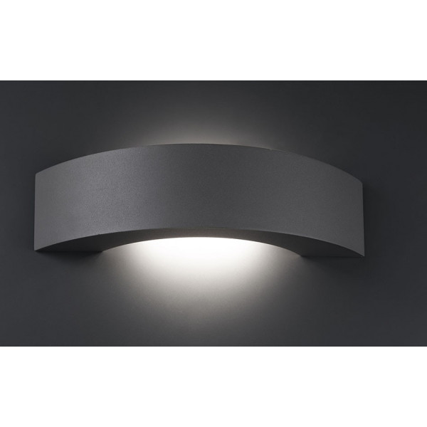 applique led ext rieur design sign e faro en vente sur On applique exterieur design