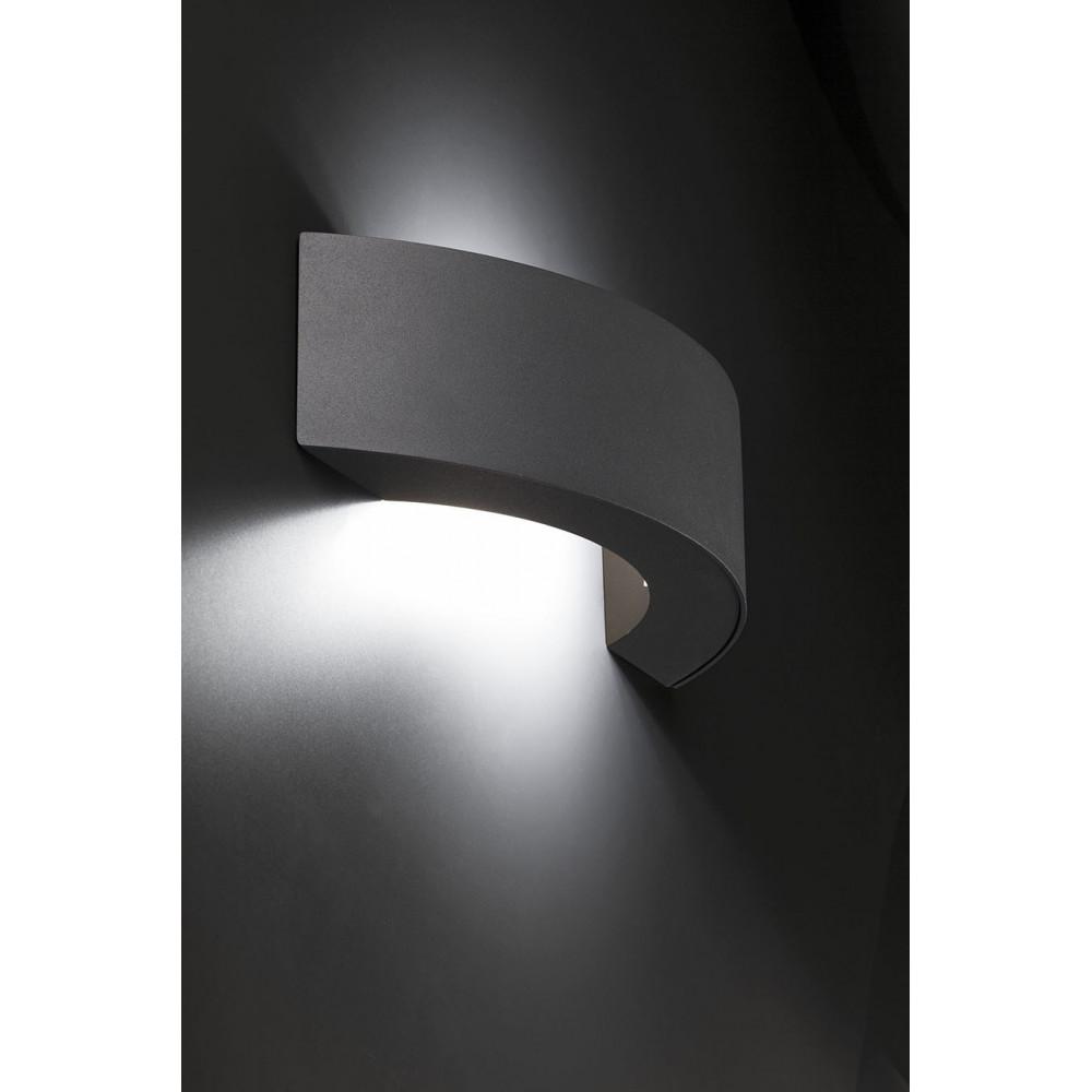 applique led ext rieur design sign e faro en vente sur lampe avenue. Black Bedroom Furniture Sets. Home Design Ideas