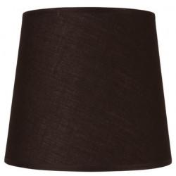 abat jour noir pour tous vos luminaires en vente sur. Black Bedroom Furniture Sets. Home Design Ideas