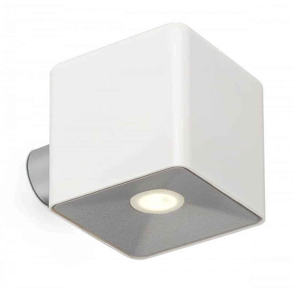 Luminaire suspension exterieur conceptions de maison for Lampe led exterieur design