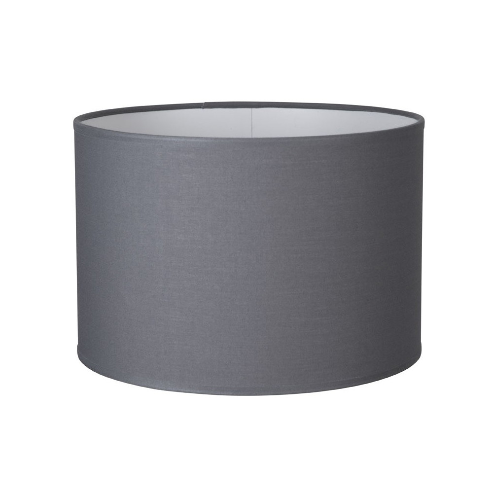 Caminetti di design angolari for Ikea table rectangulaire