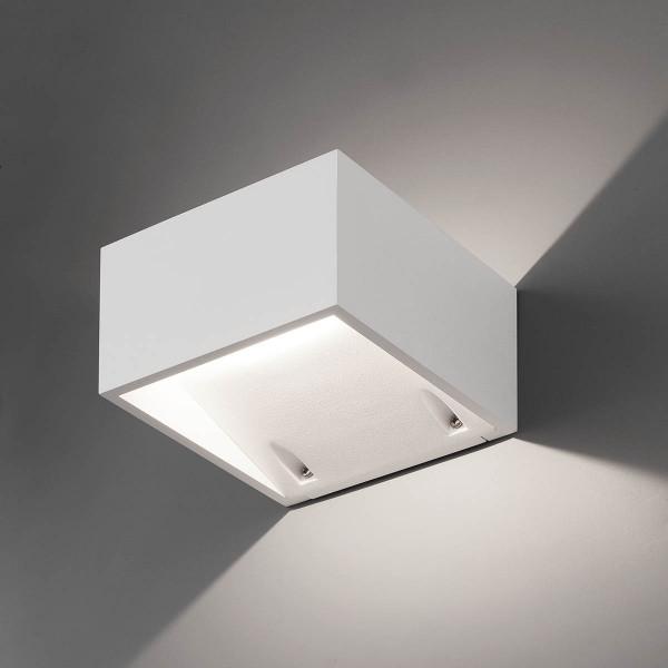 Applique LED design bextérieur
