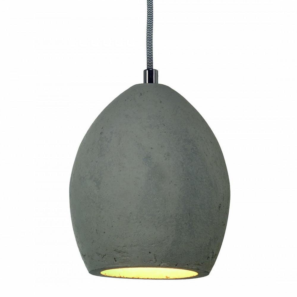 suspension b ton 15cm de diam tre lampe avenue. Black Bedroom Furniture Sets. Home Design Ideas