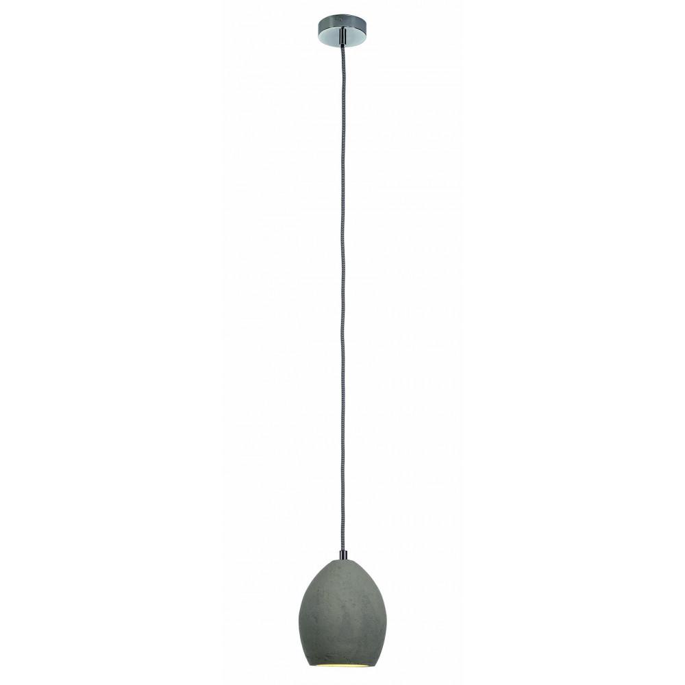 Diamètre Suspension Lampe 15cm De Avenue Béton iwOkZTlPXu