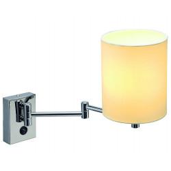 applique murale avec interrupteur lampe avenue. Black Bedroom Furniture Sets. Home Design Ideas