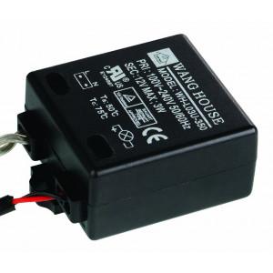 Transformateur pour LED 1 à 3w