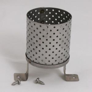 Radiateur Petromax 500