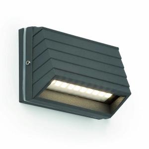 Applique LED pour l'extérieur
