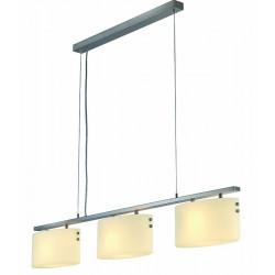 suspension en vente sur lampe avenue 2 lampe avenue. Black Bedroom Furniture Sets. Home Design Ideas