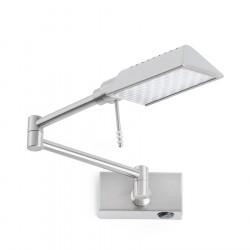 Applique articulée LED