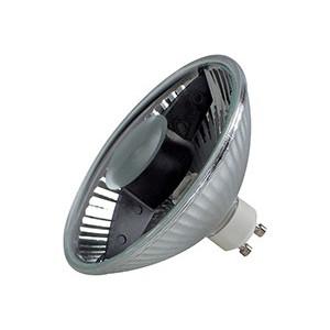 Ampoule GU10 50w 2700K