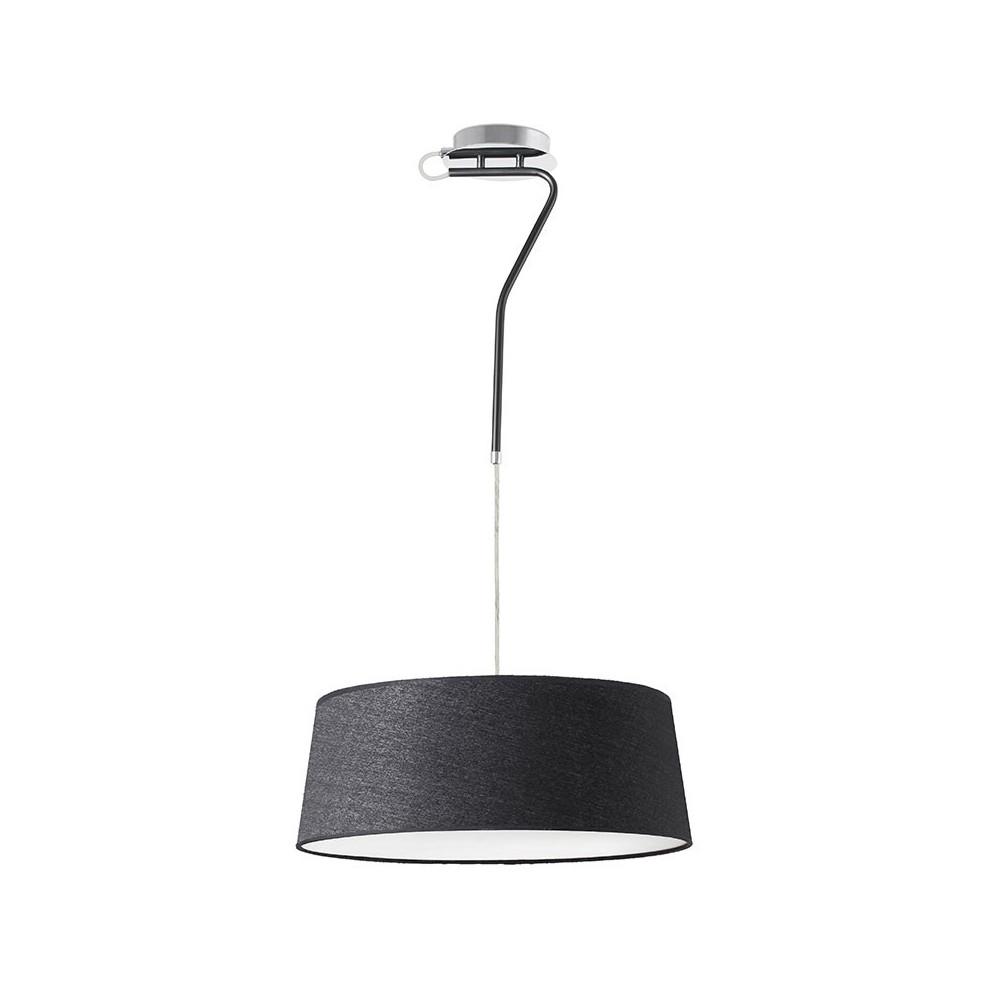 suspension salon moderne top with suspension salon moderne free lustre salle manger ikea. Black Bedroom Furniture Sets. Home Design Ideas