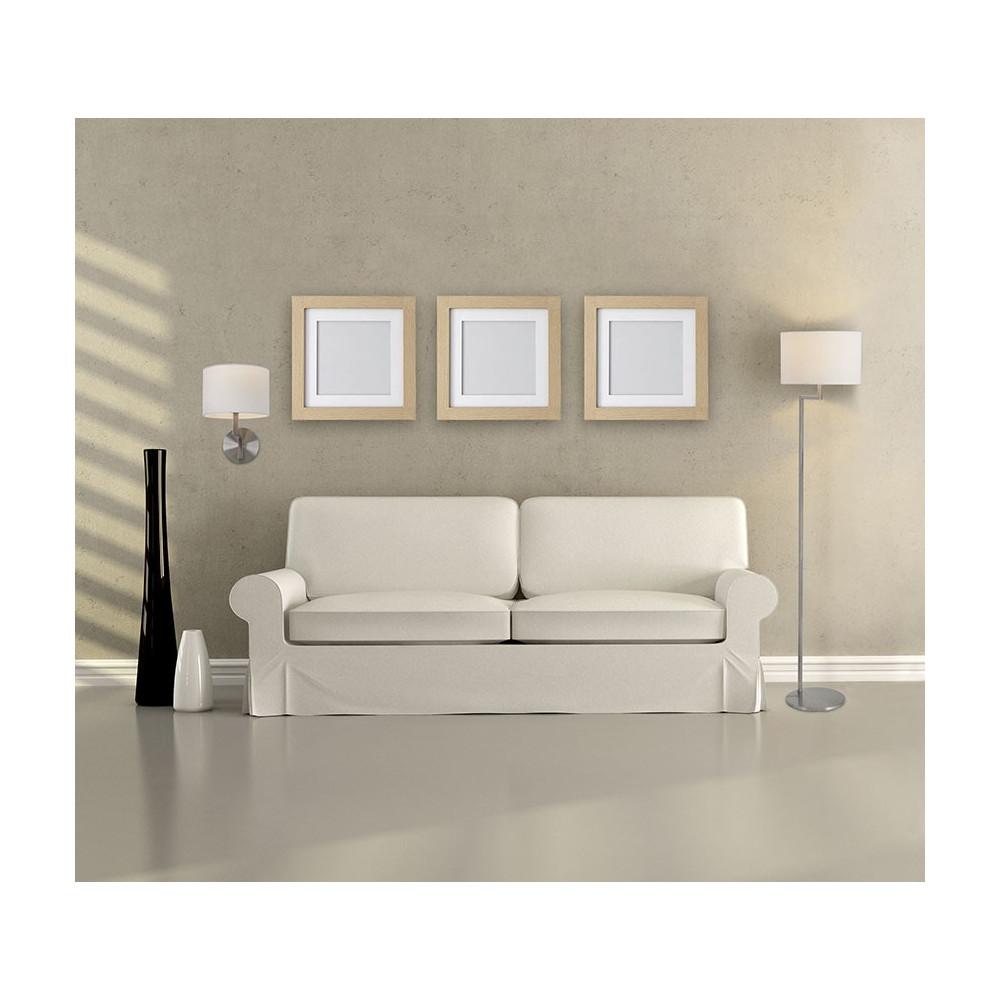 applique classique et tendance avec son association m tal. Black Bedroom Furniture Sets. Home Design Ideas