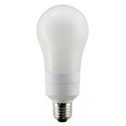 Ampoule déco E27 15w 2700K