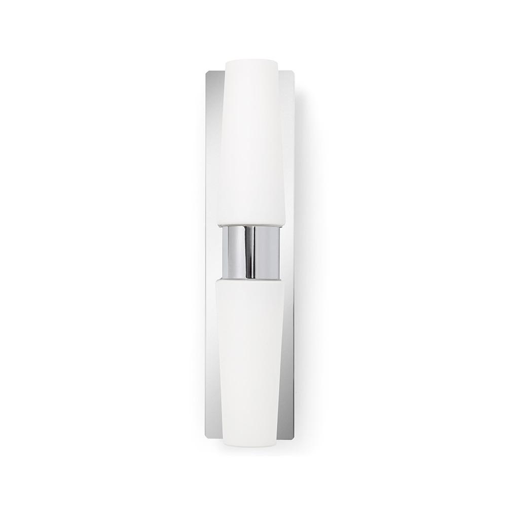Applique design pour salle de bain en vente sur lampe avenue for Salle de bain delorm design