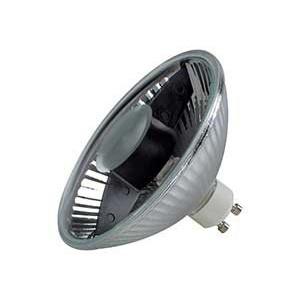 Ampoule GU10 75w