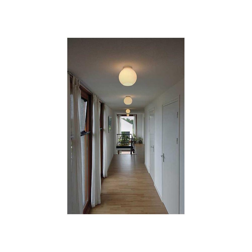 plafonnier moyenne sphere Résultat Supérieur 15 Frais Plafonnier Boule Galerie 2017 Hiw6