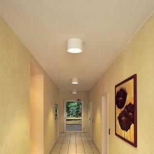 Plafonnier couloir