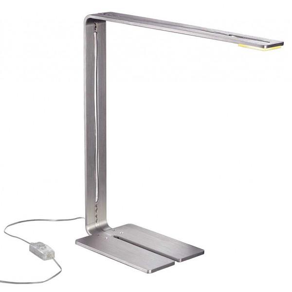 Moderne with lampe bureau lampe darchitecte articulee grise pas chere