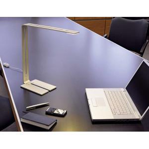 Lampe de bureau moderne