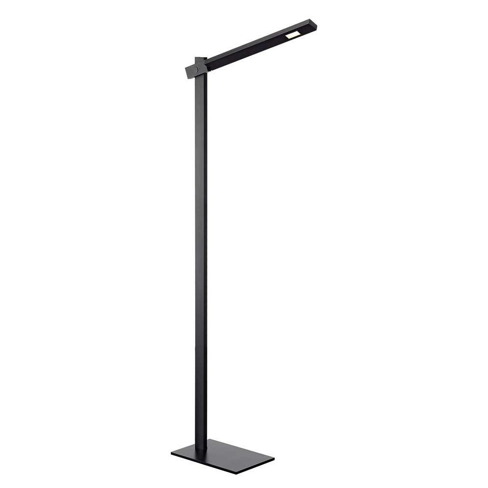 lampadaire de bureau noir design Résultat Supérieur 15 Superbe Lampadaire De Rue Pic 2017 Sjd8