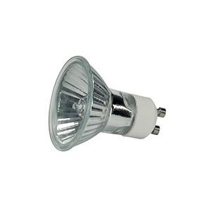 Ampoule GU10 éco 25W