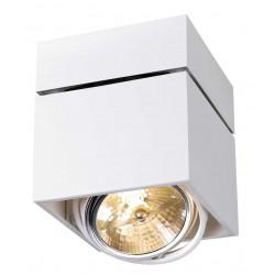 plafonnier luminaire pour l 39 clairage de votre int rieur lampe avenue. Black Bedroom Furniture Sets. Home Design Ideas