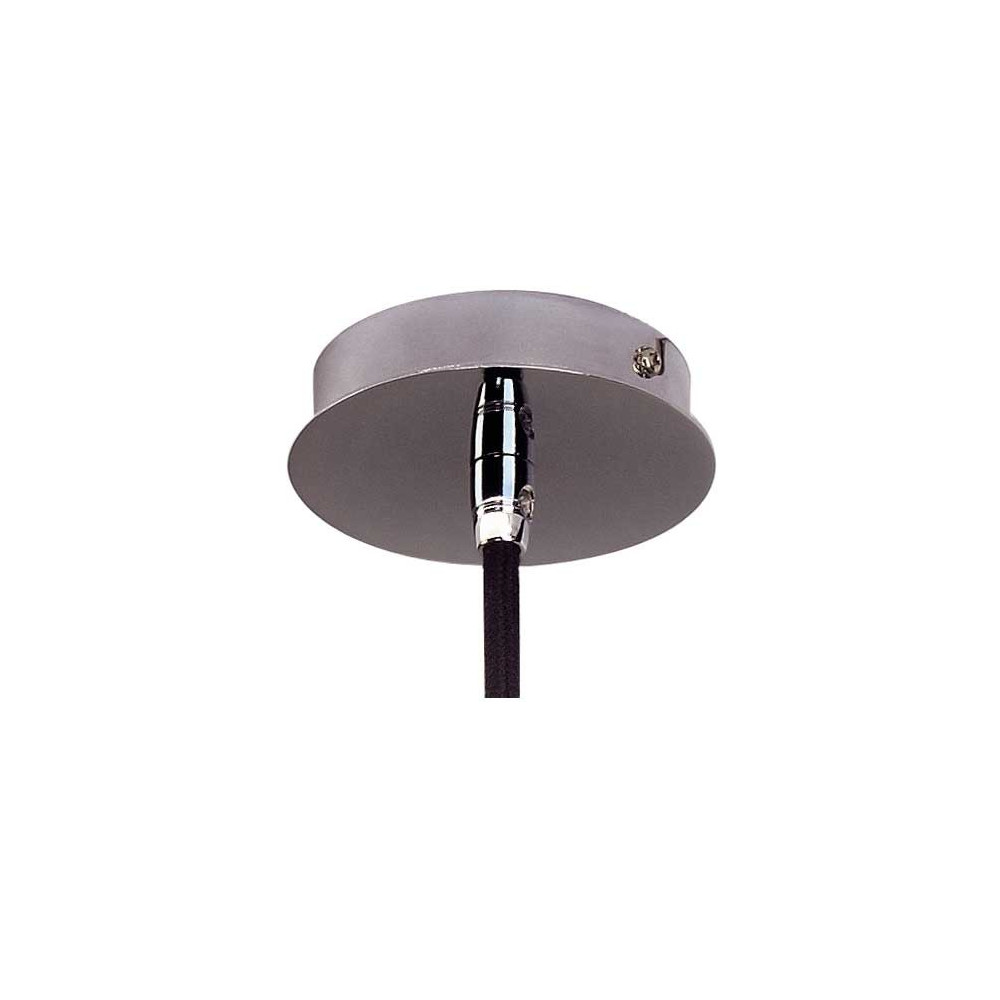 suspension design chrom e eclairage de bar. Black Bedroom Furniture Sets. Home Design Ideas