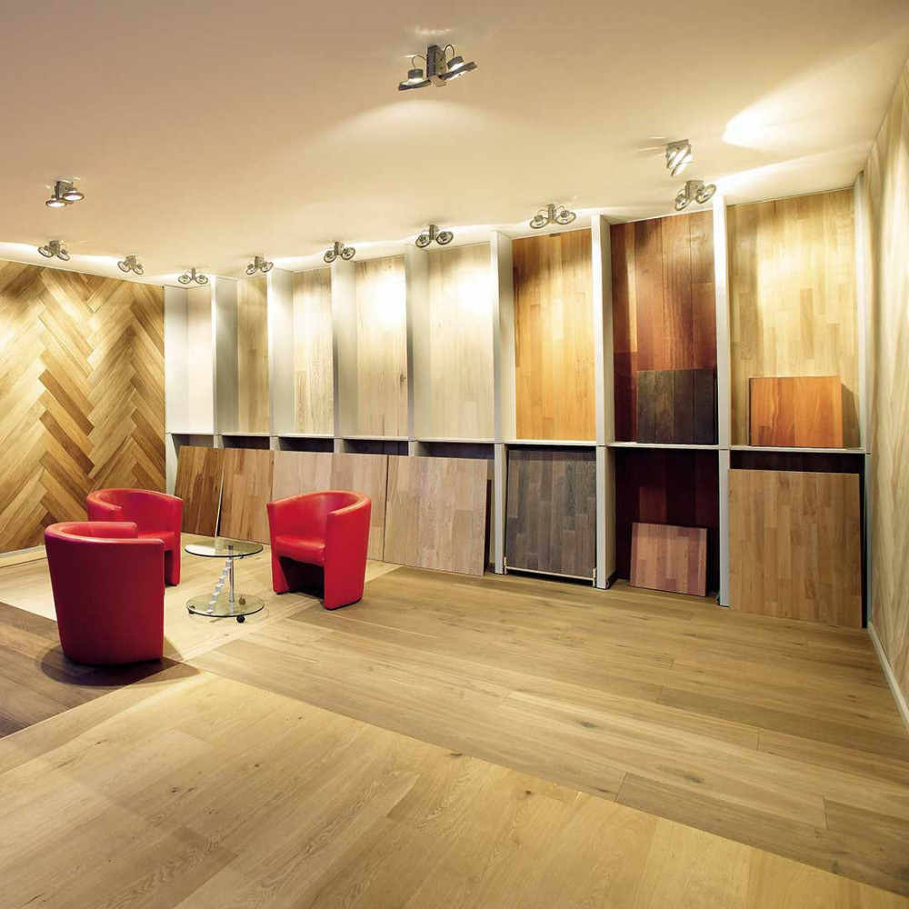 eclairage salle de bain spot. Black Bedroom Furniture Sets. Home Design Ideas
