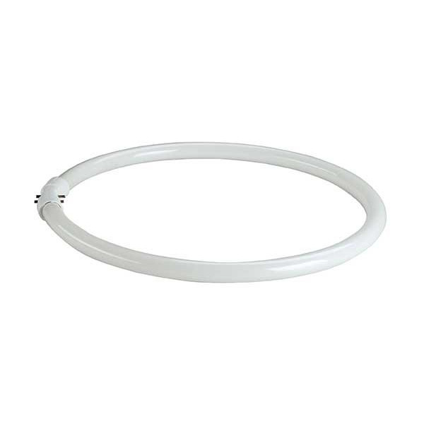 Ampoule ring tube T5 40w