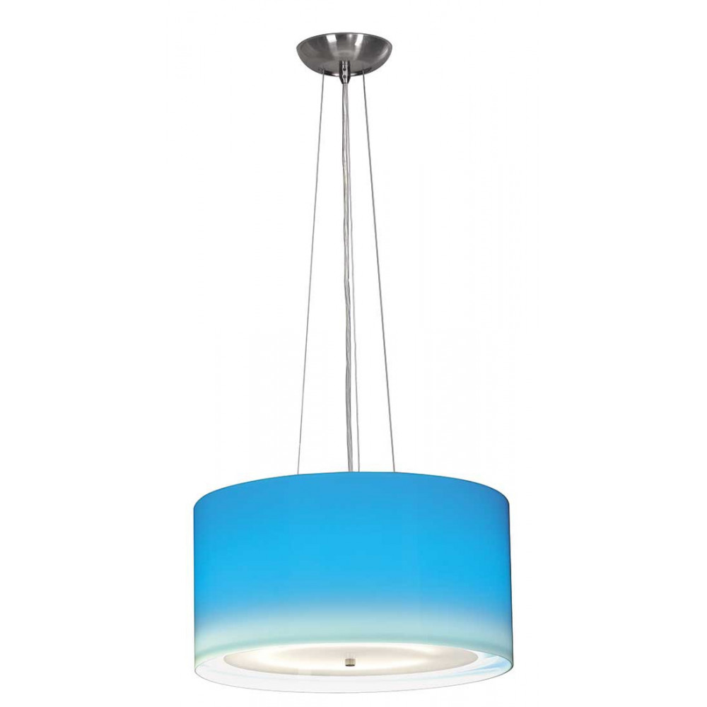 Luminaire Changeante Avec Suspension Telecommande Lumière gyb76vYf