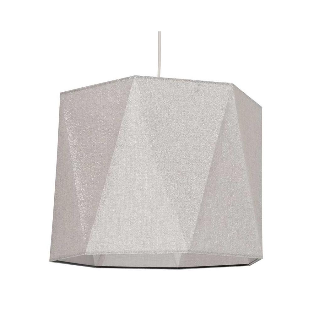 abat jour pirate latest lampe plafonnier abat jour disney winnie shade with abat jour pirate. Black Bedroom Furniture Sets. Home Design Ideas