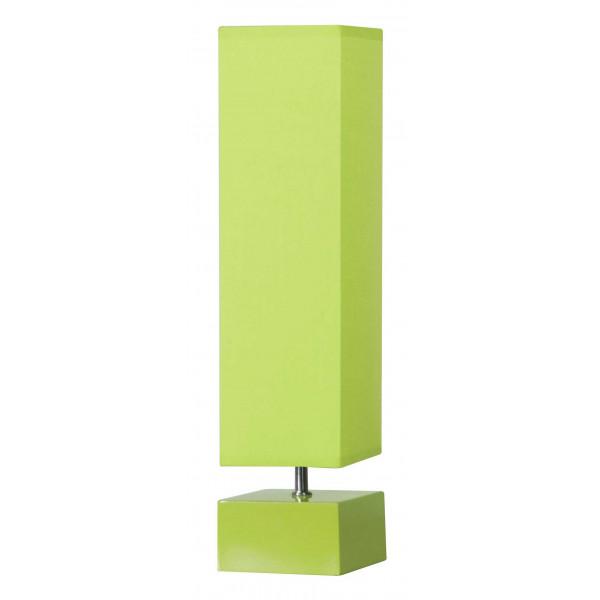 Verte Acheter Avenue Sur Lampe Poser Design Verticale À DHI92WE