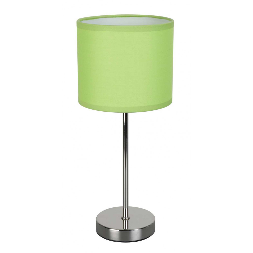 lampe poser vert anis with lustre vert anis. Black Bedroom Furniture Sets. Home Design Ideas
