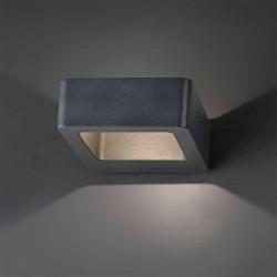 Applique d'extérieur design LED