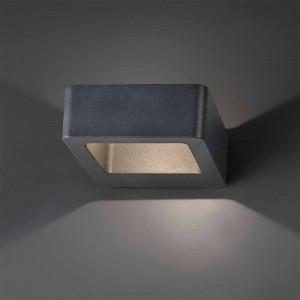 Applique d'extérieur LED