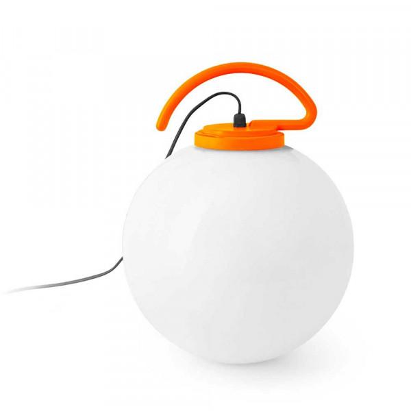 Lampe baladeuse extérieur