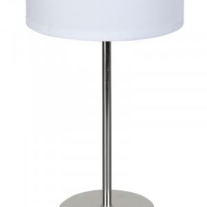 luminaire abat-jour blanc design