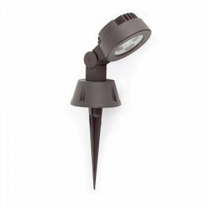 Spot à piquer LED