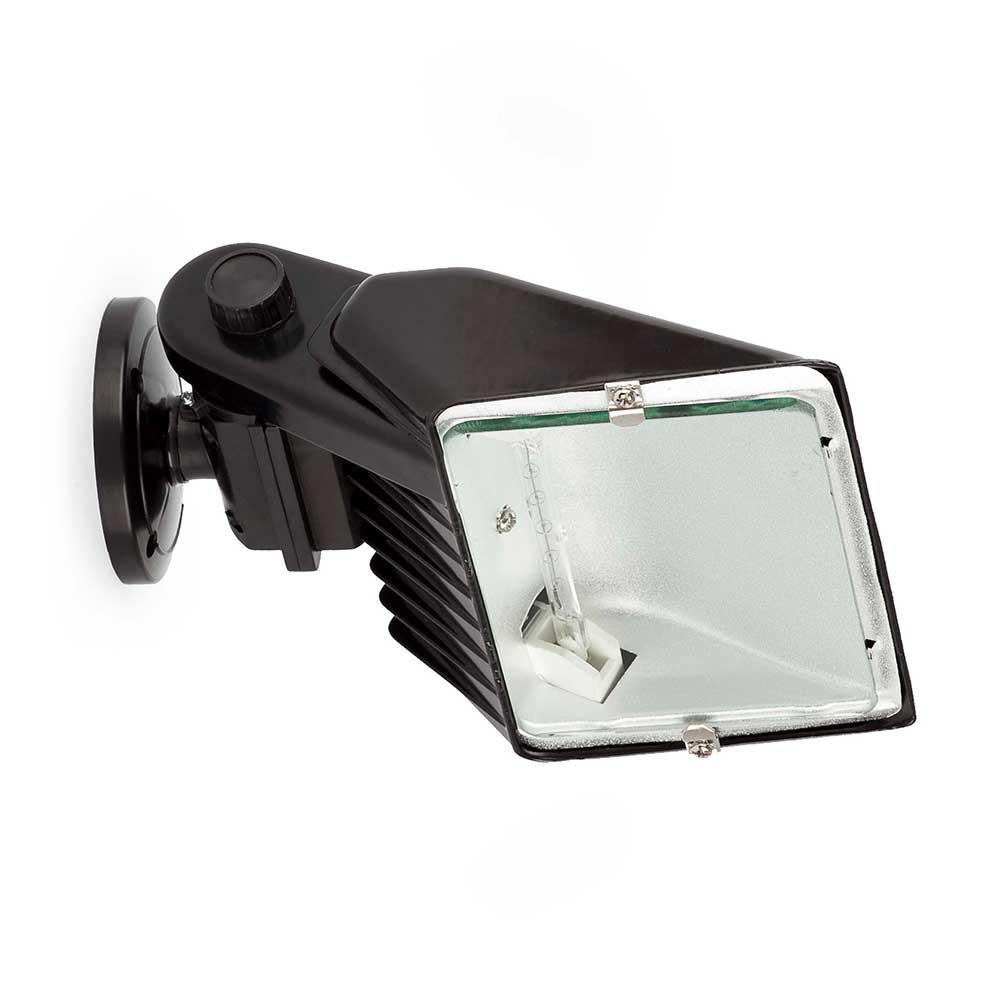 Projecteur ext rieur mural puissant 300w en vente sur for Eclairage projecteur exterieur