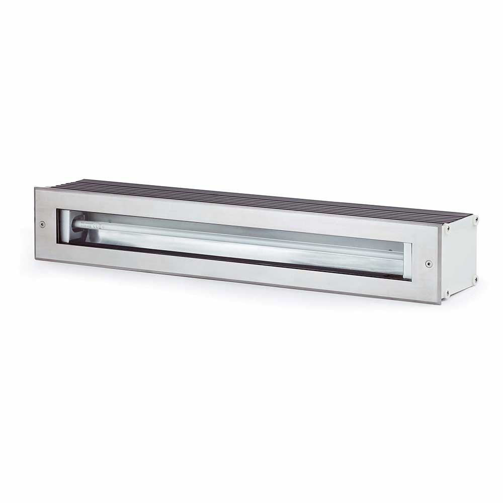 Eclairage led encastrable exterieur 28 images spot for Spot led encastrable exterieur terrasse