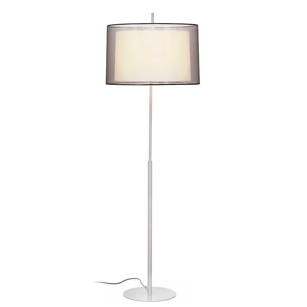 lampadaire moderne. Black Bedroom Furniture Sets. Home Design Ideas
