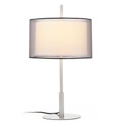Lampe chic