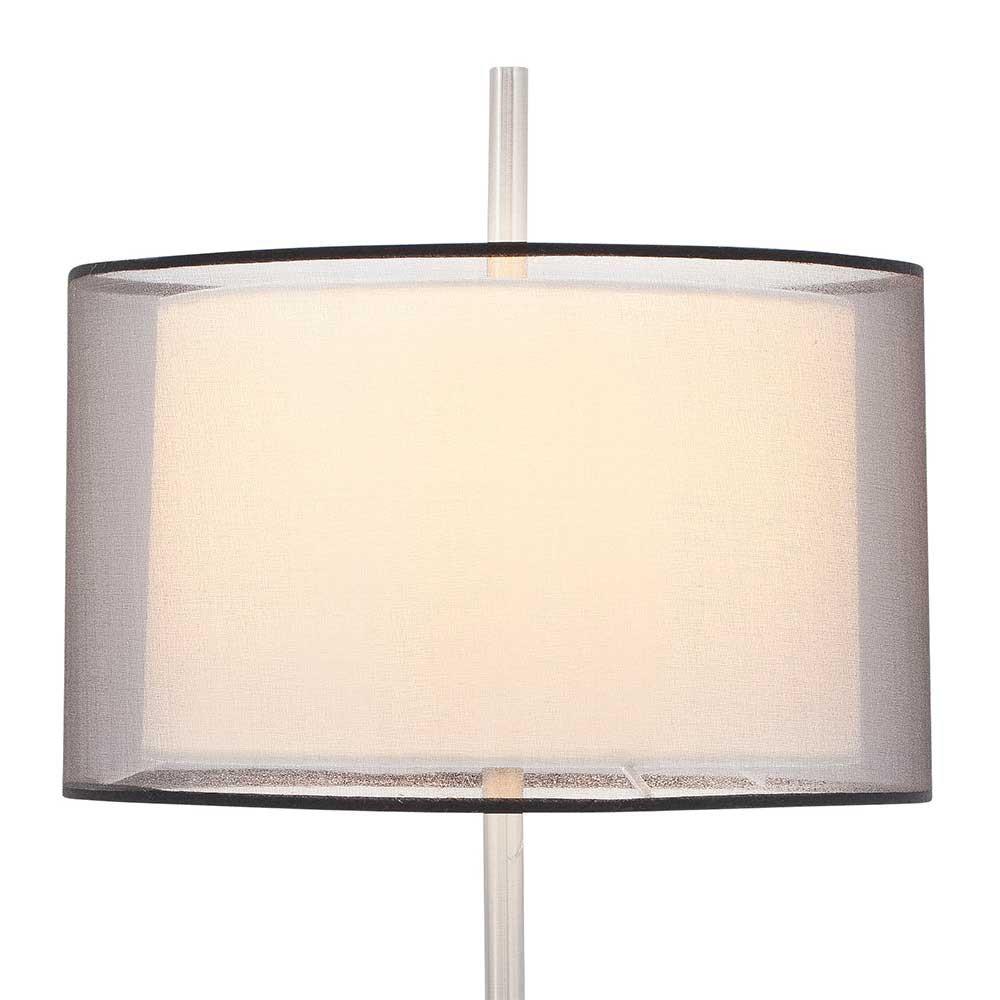 Lampe l gante et moderne id ale pour un salon ou une chambre for Lampe exterieur moderne