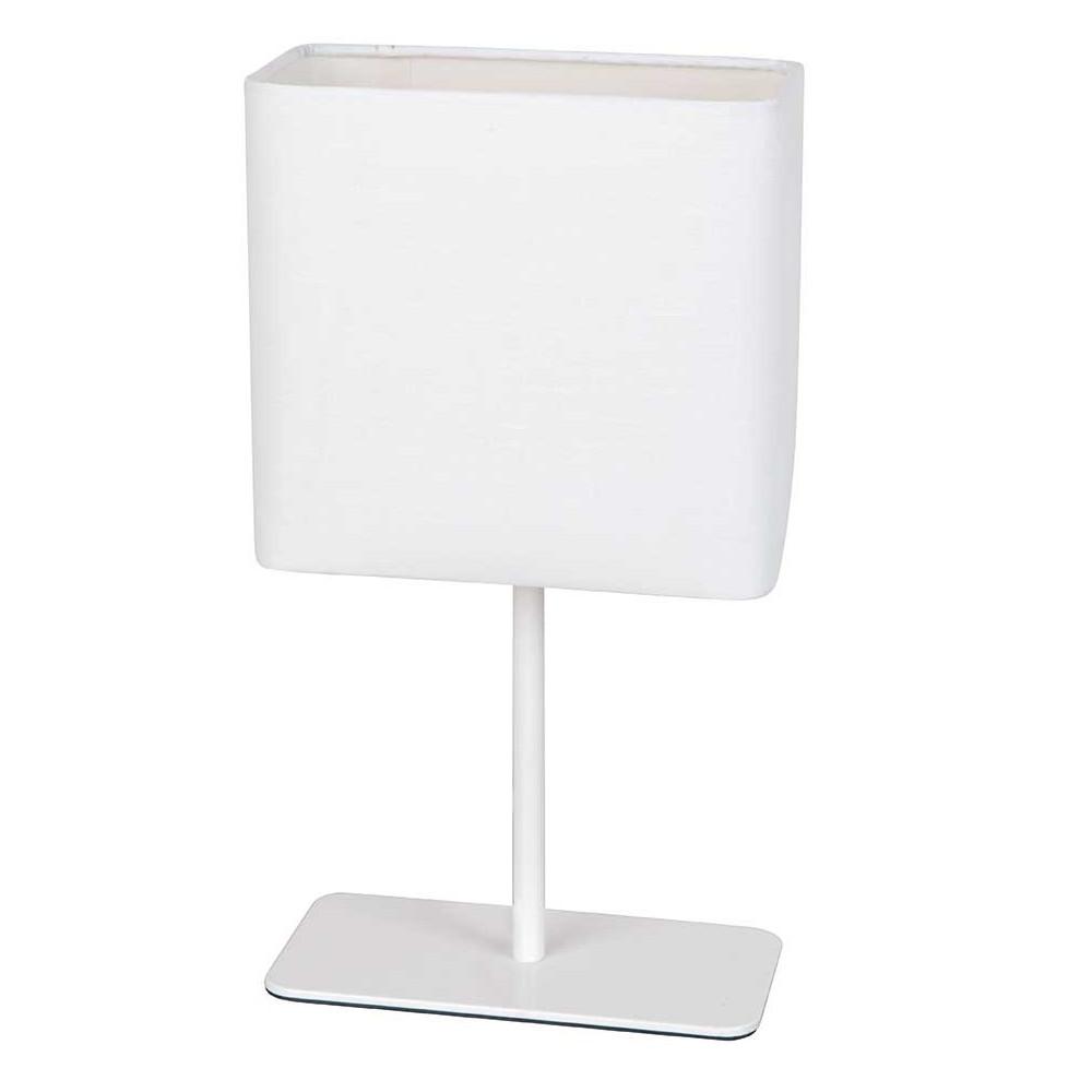 Lampe blanche design petit prix en vente sur lampe avenue - Lampe design blanche ...