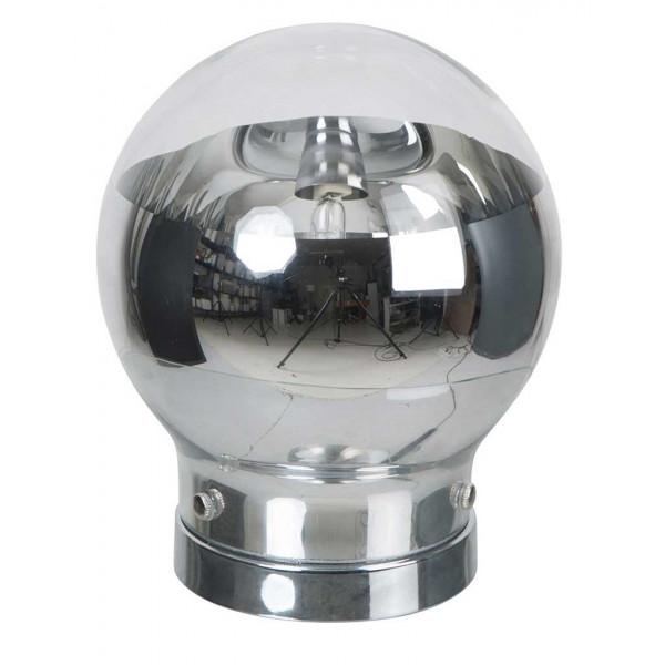 Lampe tactile ampoule