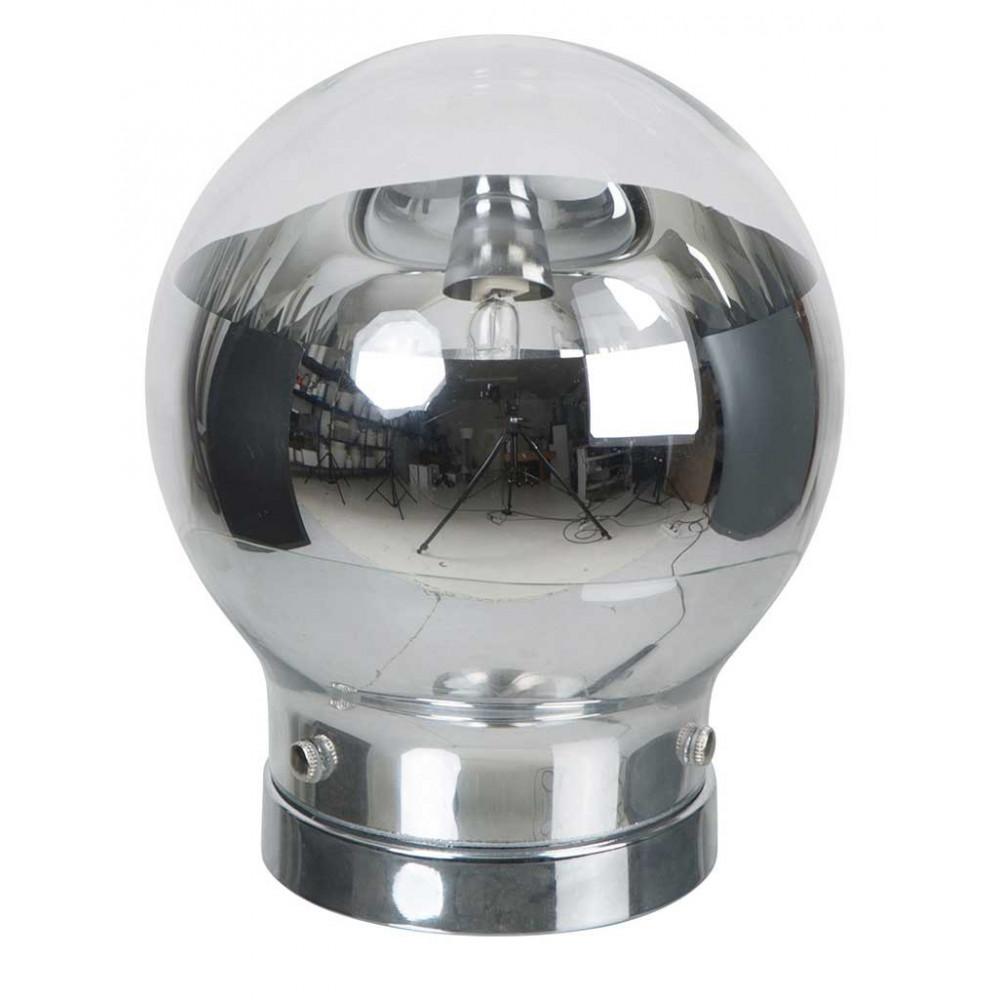 lampe tactile design en forme d ampoule en vente sur. Black Bedroom Furniture Sets. Home Design Ideas