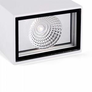 Applique LED extérieur